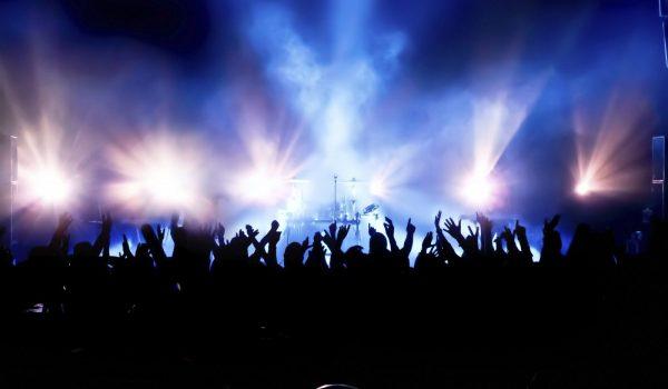 dublin-O2-concerts-01-1600x934