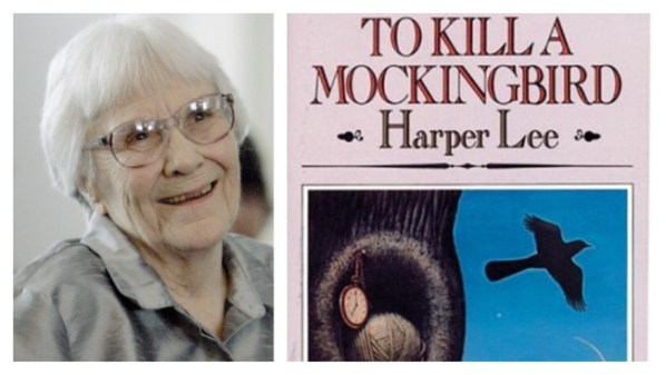 harper-lee-mockingbird-sequel