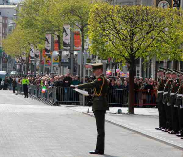 OConnell-Street-2014-4-20-Army-91-copy