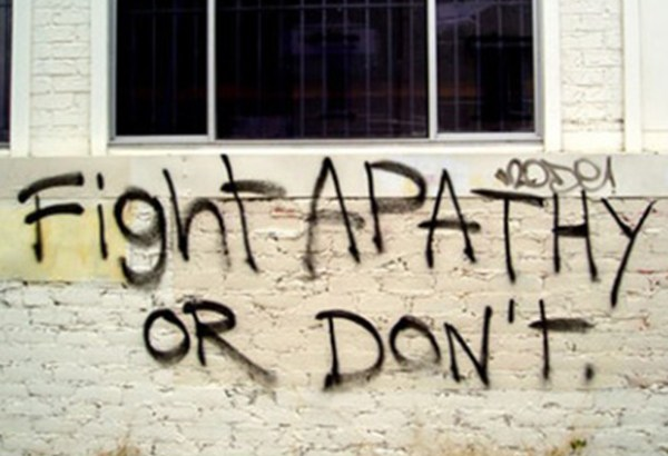 fight-apathy