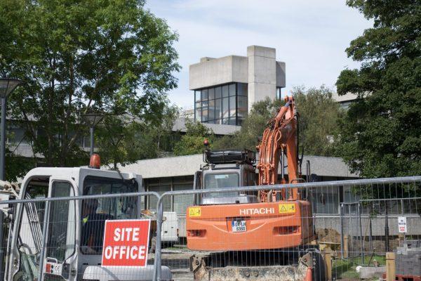 Newman Construction