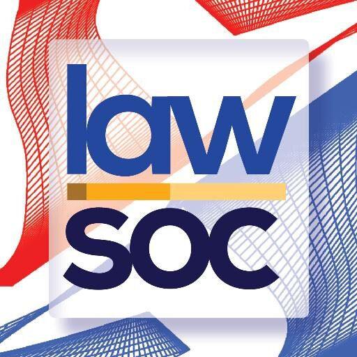 lawsoc-2