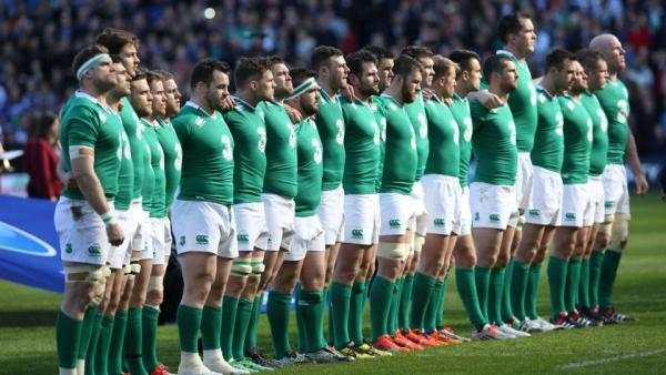 6 Nations Image