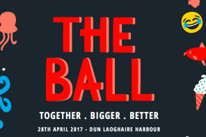 Planned End of Term Ball with DIT 'Not Ideal' Replacement for Previous On-Campus Ball