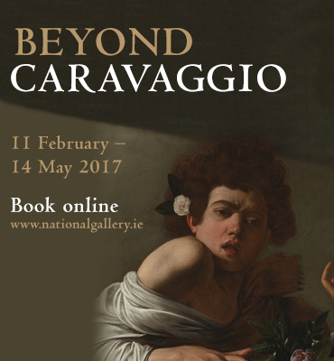 BeyondCaravaggio_home.ashx
