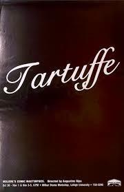 tartuffe2