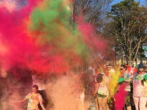 color-run-photo