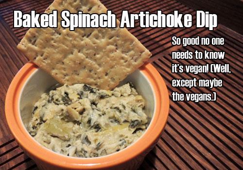 vegan-artichoke-dip-hero-collegiatecook