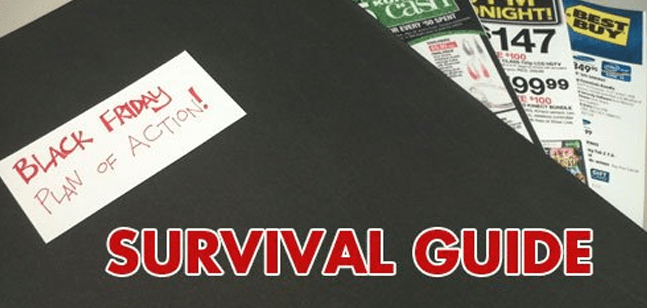 black-friday-survival-cropped