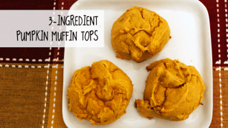pumpkin-muffin-tops-hero