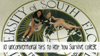 survive-college-tips-cc