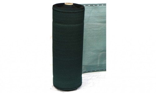 Woven Windbreak Netting 85%