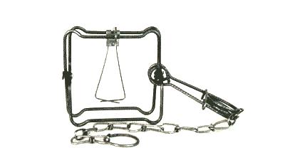 bodygrip-trap