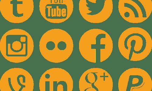 social_media_icons_by_colourfy_design-d8gqqyz