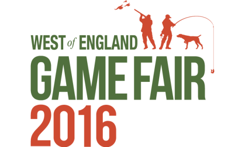 west-of-england-game-fair