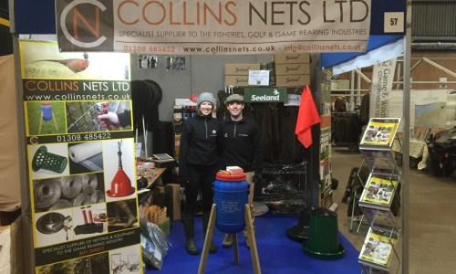 West Country Game Fair