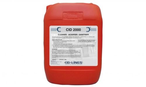 cid-2000-web-thumb