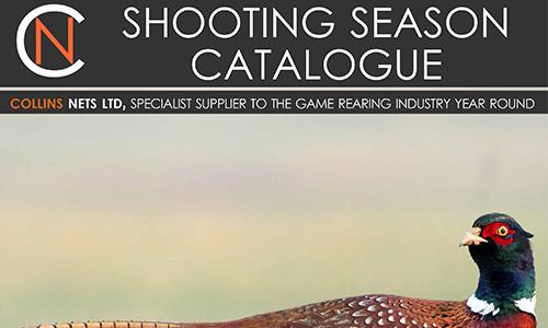 shooting-season-web