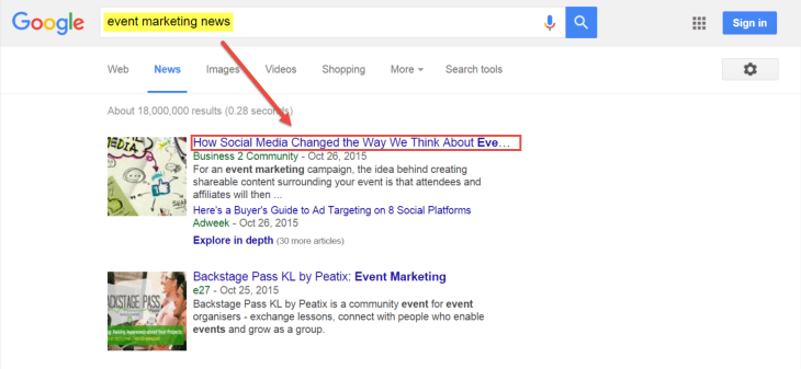 google-anchor-content-search-example_CROPPED