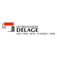 bouchages-delage