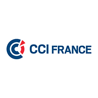 cci-france