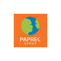 paprec-group