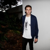 DG Exclusive :: Flume's Deluxe Edition Mixtape :: Review.