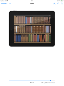 image-width-iBooks-errado