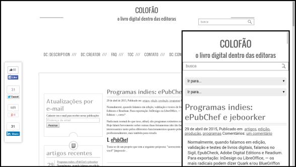 colofao-d_m