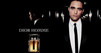 dior homme featured