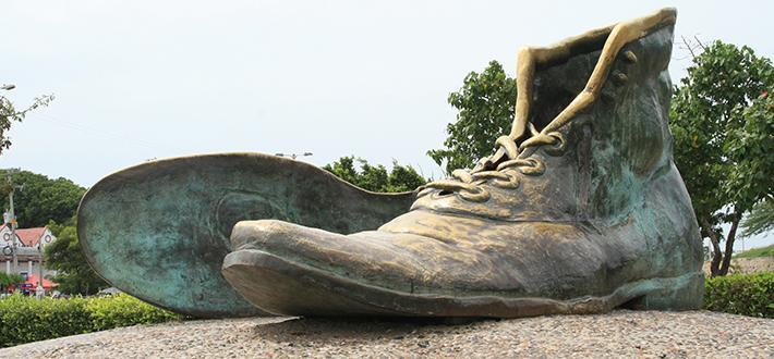 zapatoscartamccann