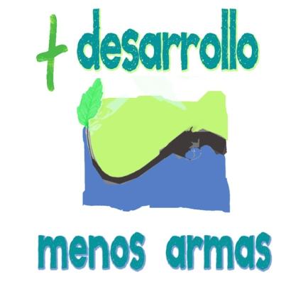 +Desarrollo -Armas