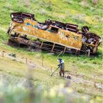 Landmine Monitor 2013 (1)