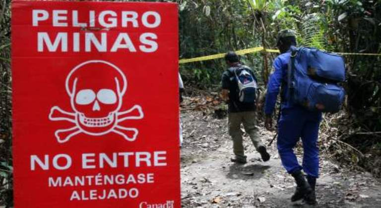 minas-antipersona-dia-comflicto-640x280-0404