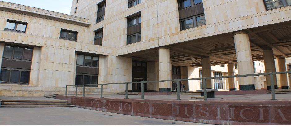 Foto Corte Constitucional