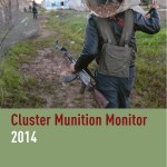 Cluster Munitions Report 2014 A