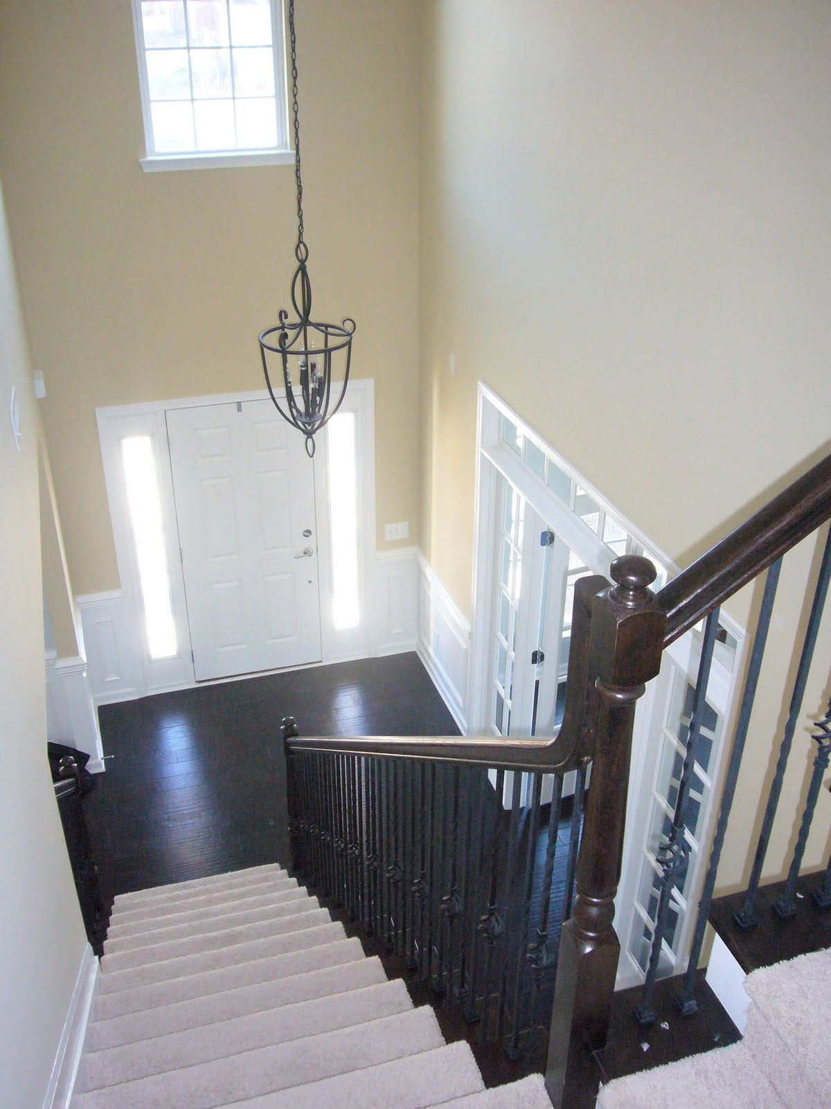 Innovative What Should I Paint Next My Client Nc What Color Should I Paint My Decorating By Donna Color Expert What Should I Paint A houzz 01 What Should I Paint