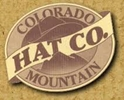 colorado mtn hat co_100h