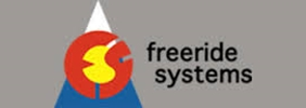 freeridesystems_100h