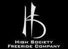 highsocietyfreeride_100h