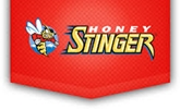 honeystinger_100h