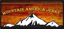 mountain america jerky_100h