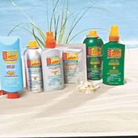 Avon's Skin So Soft Bug Guard ~ Protect Yourself & Little Ones on Outdoor Adventures