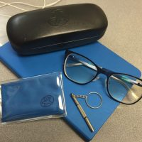 Order Gorgeous Glasses That Fit With Coastal's MyFit Tool