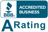 BBB_A_Rating