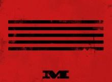 BIGBANG - M