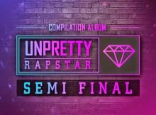 Unpretty-Rapstar-Sermi-Final