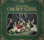 OH MY GIRL - CLOSER