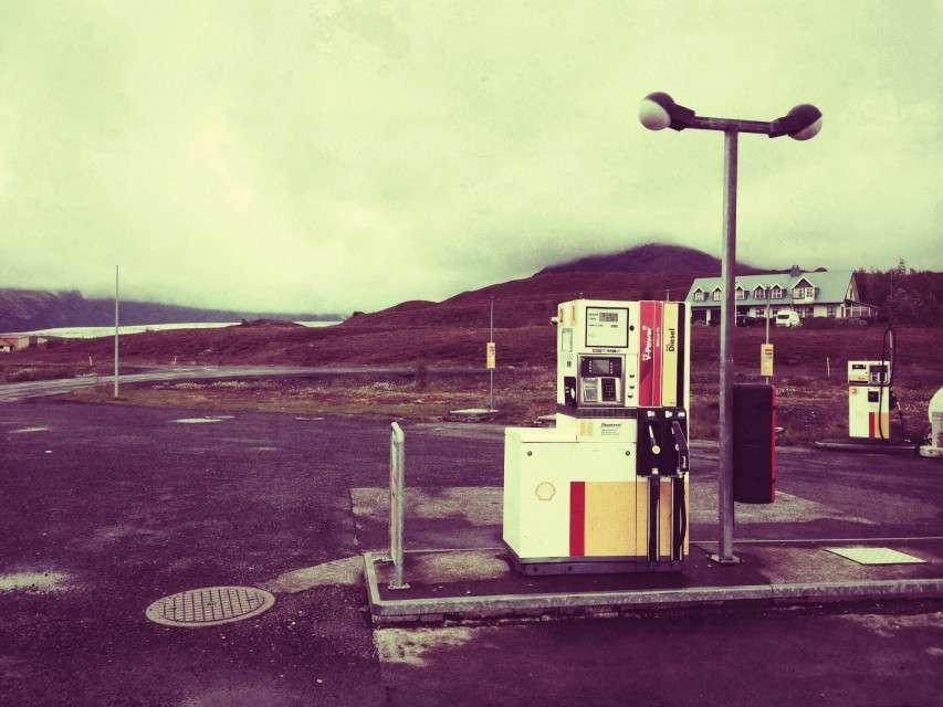 10 praktische Tipps für Island-Urlauber
