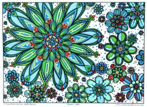 Creations-Joelle-Mercier-zentangle-mandala-vs-couleur-par-LC-IMG_65441-dessin-4396